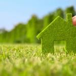 casa verde 2013_01_30_15_36_36